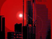 DSCF3509 のコピーイラスト01 のコピー.jpg