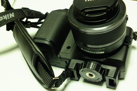 DSCF9515 のコピー.jpg