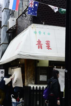 あ_DSC3363.jpg