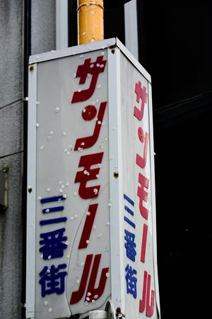 さ_DSC3276.jpg