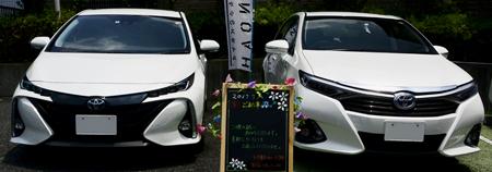 な_DSC5210.jpg