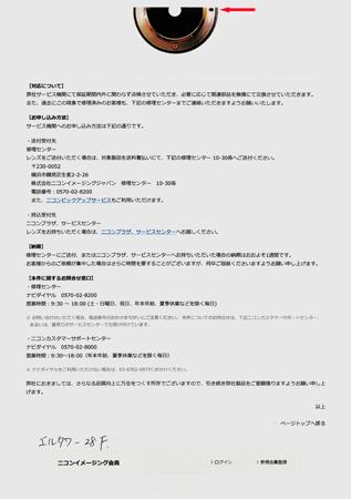 に_DSC7324.jpg