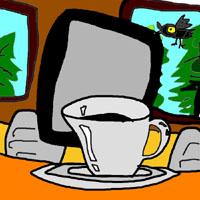 喫茶店で電子書籍_小.jpg