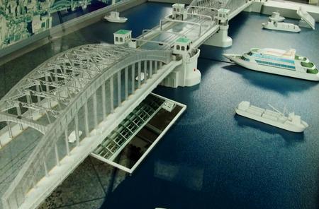 橋模型.jpg