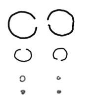 視力_小.jpg