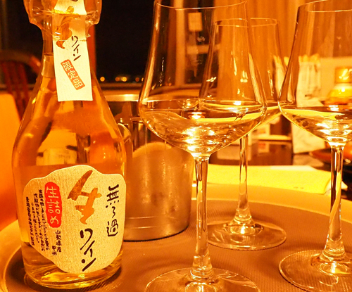 白ワイン01.jpg
