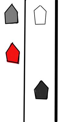 車線.jpg